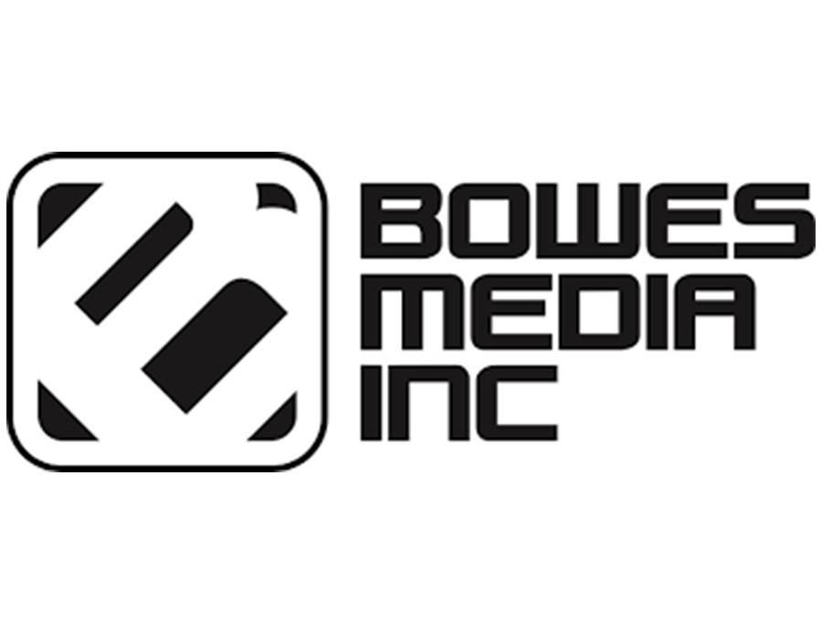 Bowes media