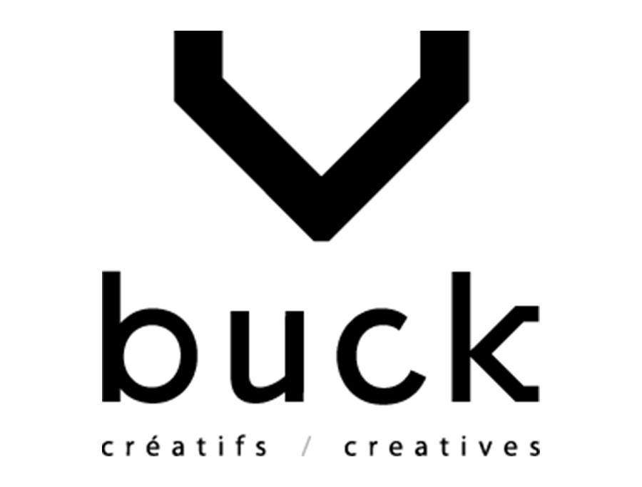 Buck Créatif