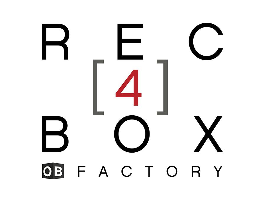 Rec4Box