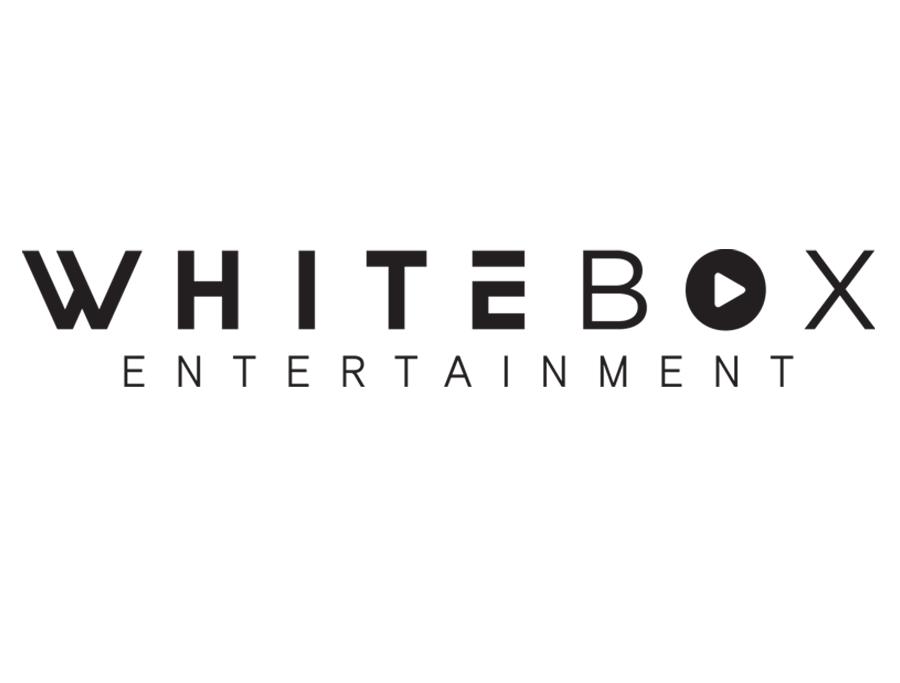Whitebox Entertainment