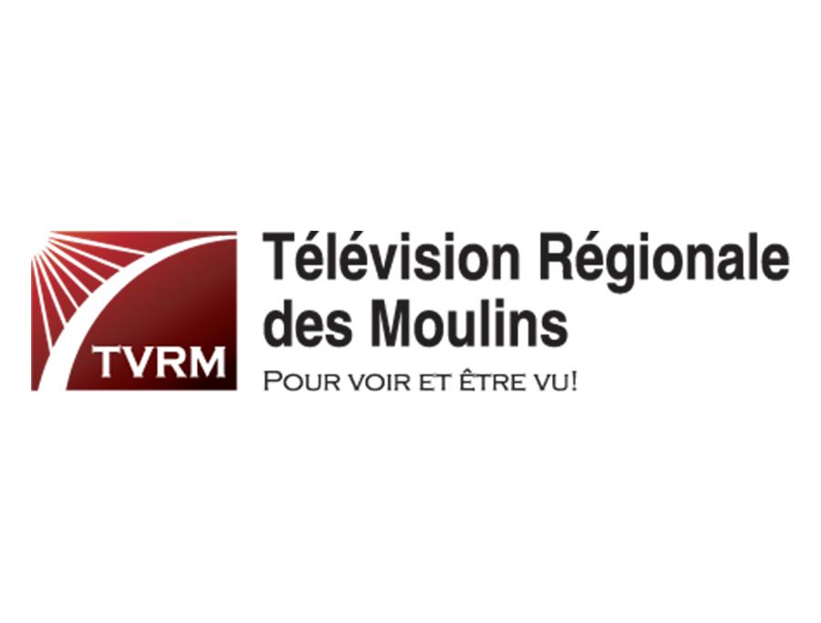Television Régionale des Moulins