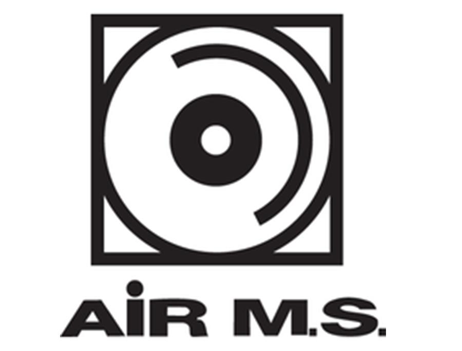 AirMS