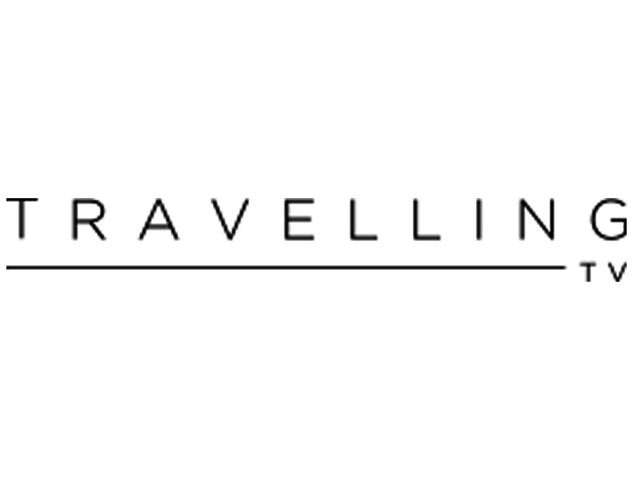 Travelling TV